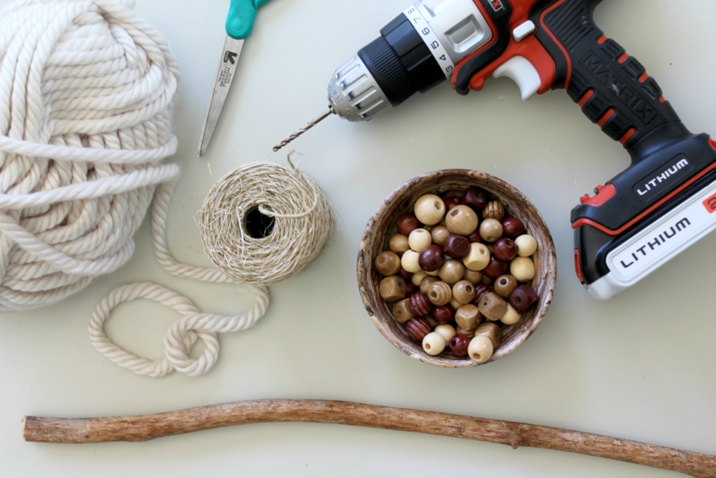diy-macrame-what-you-will-need