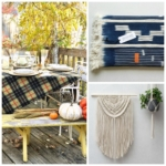 Friday Fall Favorites