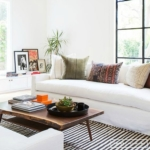 Kilim Pillows-Fall Trend Alert