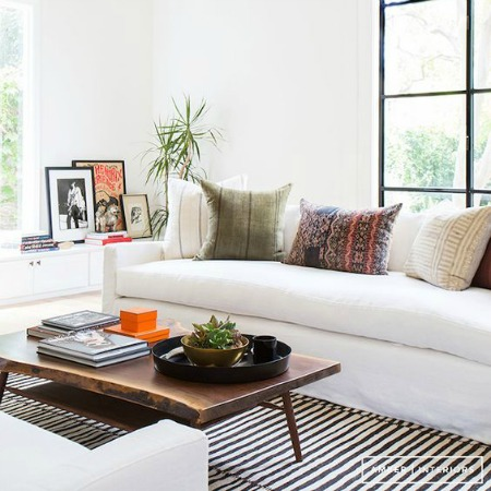 city farmhouse blog kilim pillows fall trend alert city farmhouse bloglovin 10170