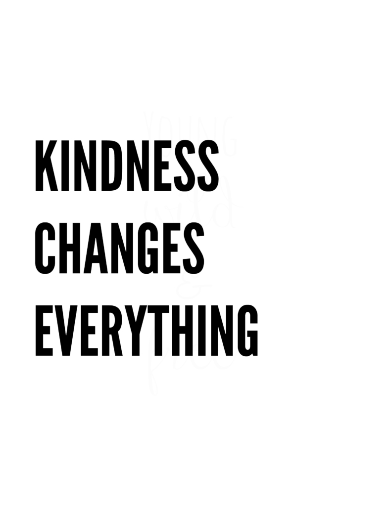 kindness-changes-everything-2