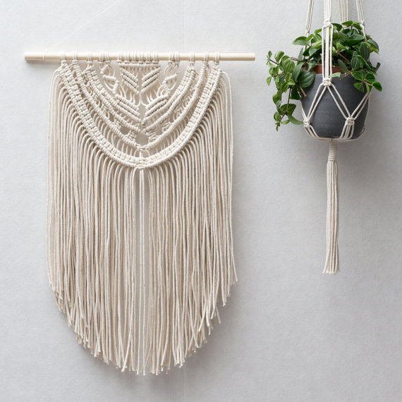 teddy-wool-textile-art-shop-on-etsy