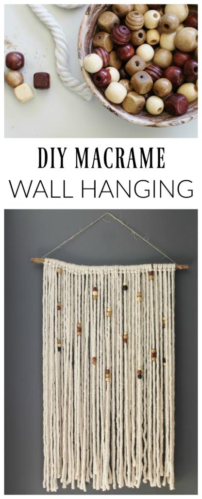 diy-macrame-wall-hanging