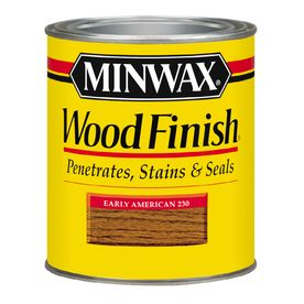 minwax-early-american-wood-finish