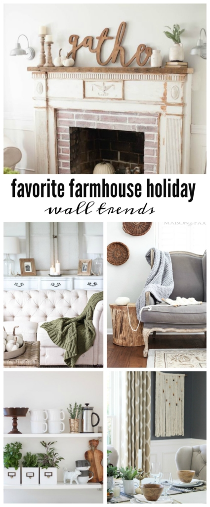 favorite-farmhouse-holiday-wall-trends