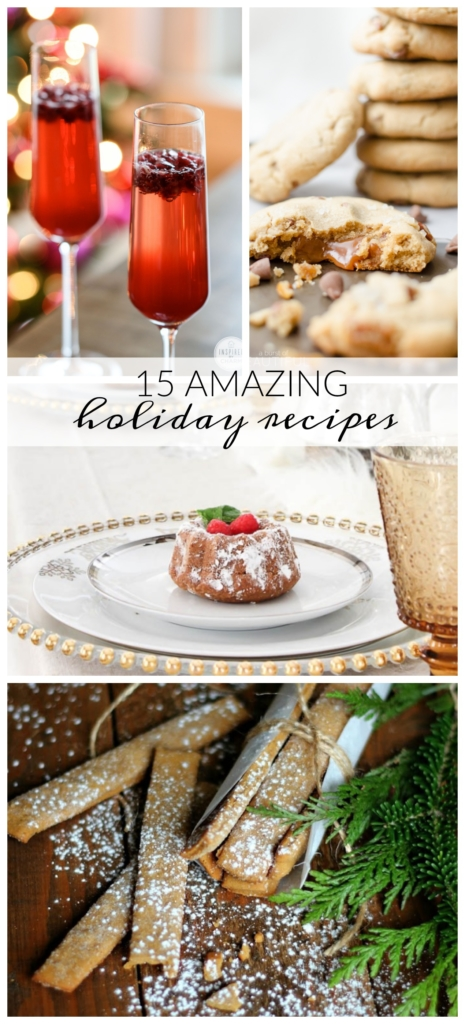 15-amazing-holiday-recipes-inspired-by-charm-a-burst-of-beautiful-rooms-for-rent-craftberry-bush