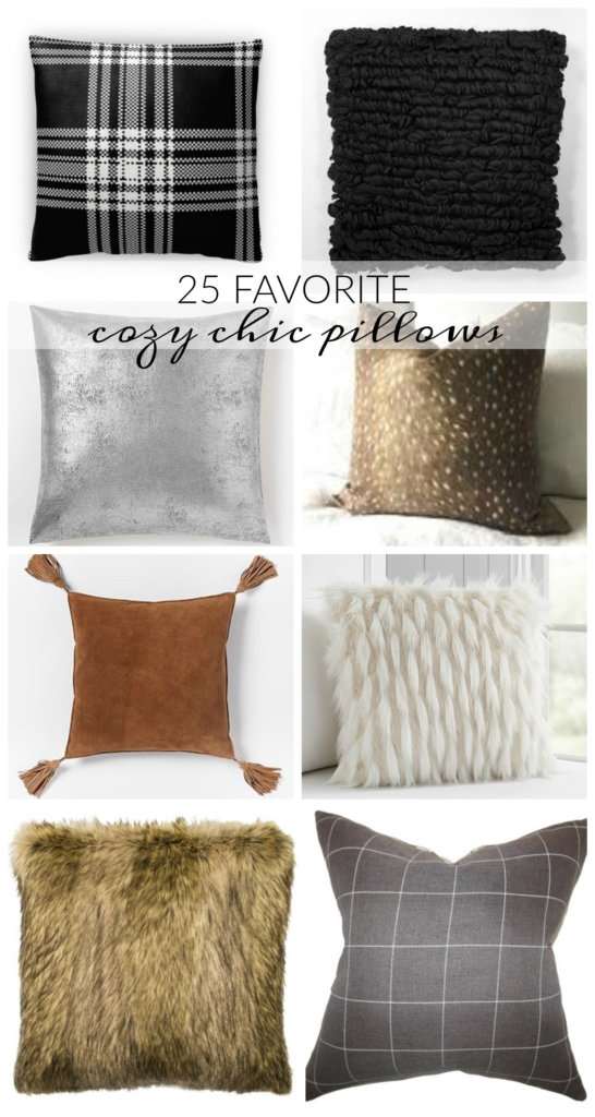 25-cozy-chic-pillows-perfect-for-the-holidays-months-to-come-make-decoarating-simple-easy