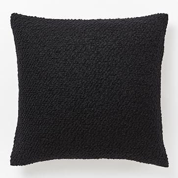 cozy-boucle-pillow
