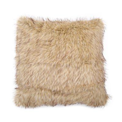 cozy-lion-faux-fur