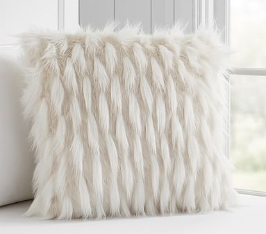 25 Favorite Cozy Chic Pillows