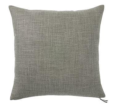 libeco-linen-pillow
