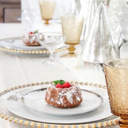 15 Amazing Holiday Recipes