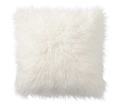 mongolian-faux-fur-pillow