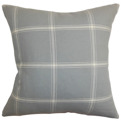 phillipe-pillow