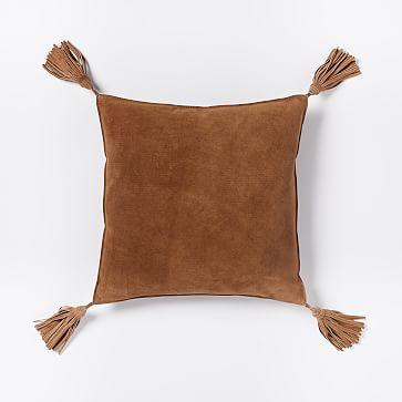 suede-tassel-pillow