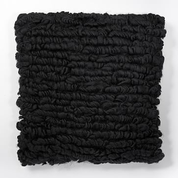wool-looped-pillow-cover