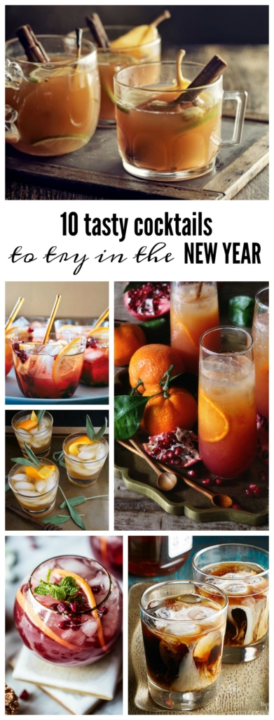 10-tasty-cocktails-to-try-in-the-new-year