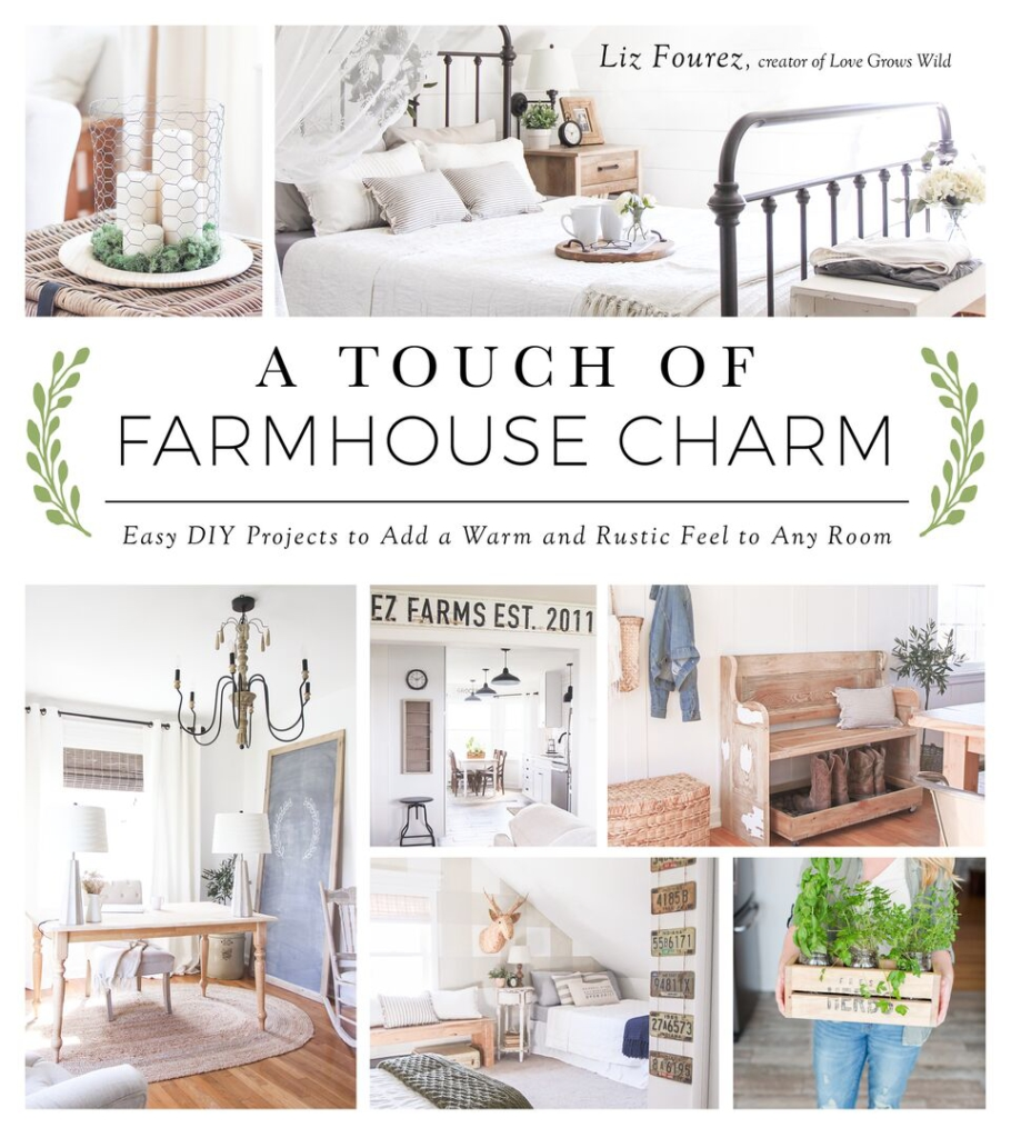 a-touch-of-farmhouse-charm-the-cover