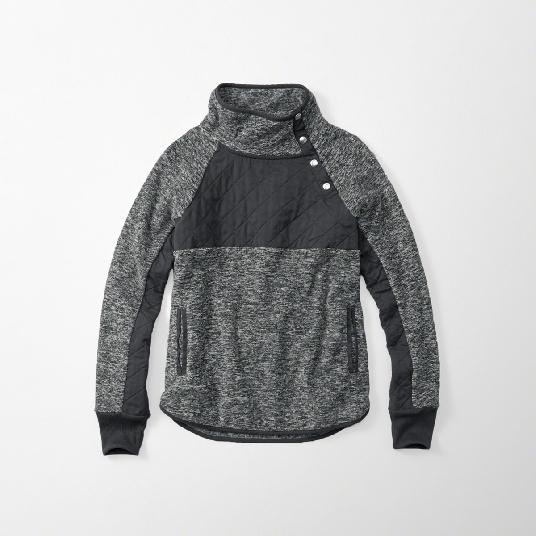 asymmetric-snap-hoodie