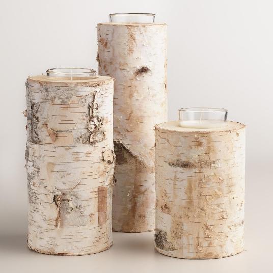 birch-votive-candle-5in-by-world-market-5in