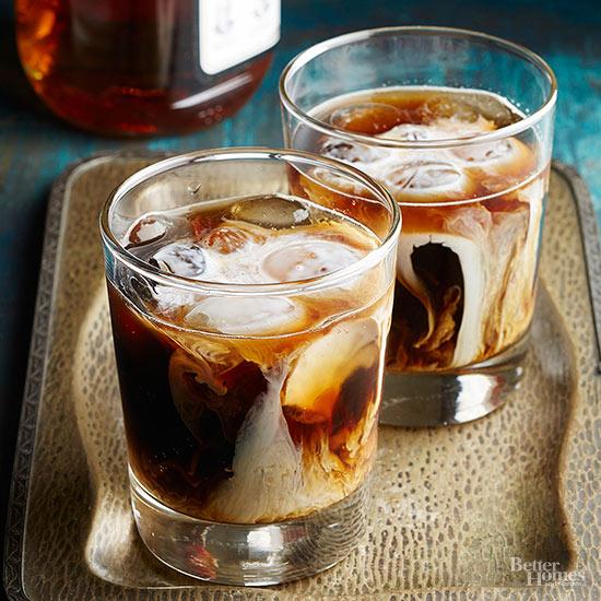 bourbon-stout-cocktail