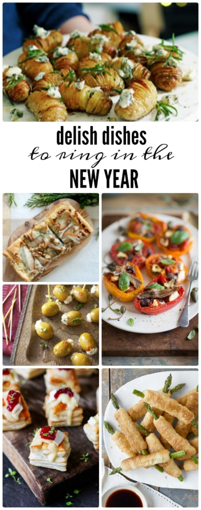 delish-dishes-to-ring-in-the-new-year