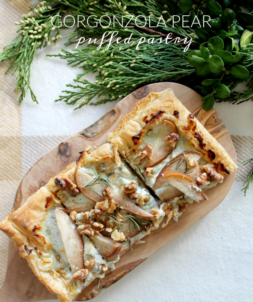 easy-puffede-pastry-appetizer