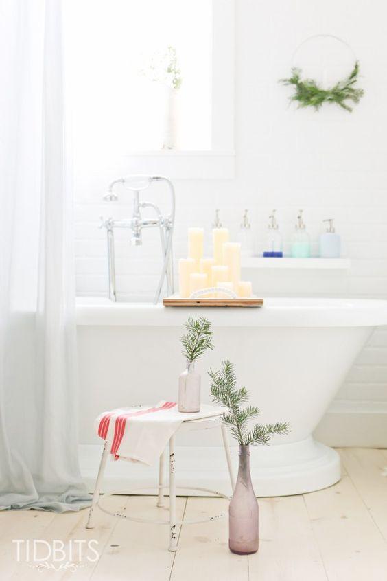 fav-christmas-bath-tidbits