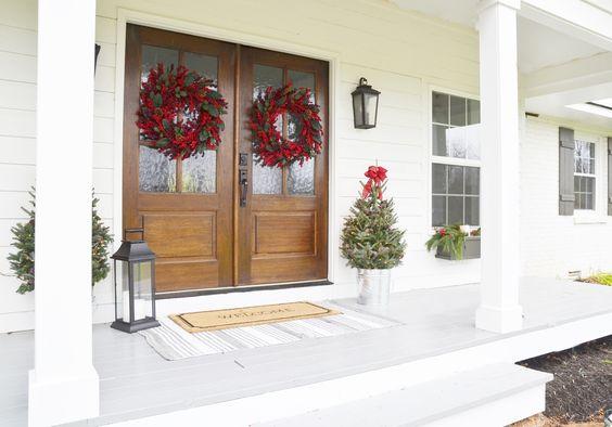 fav-front-porch-beneath-my-heart