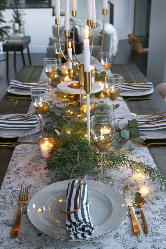 fav-holiday-table-jeanne-oliver