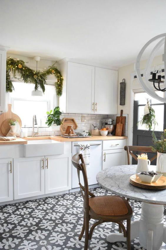 fav-kitchen-nesting-with-grace
