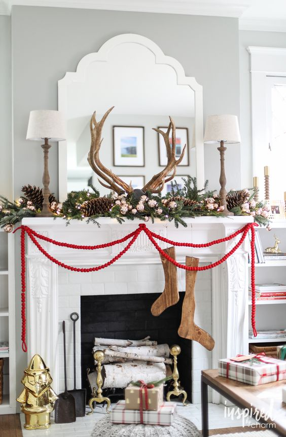 fav-mantle-inspired-by-charm