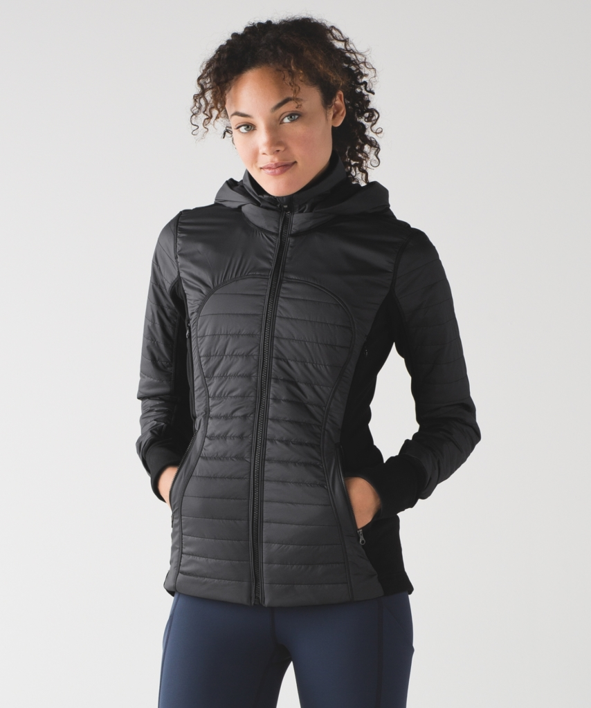 first-mile-jacket