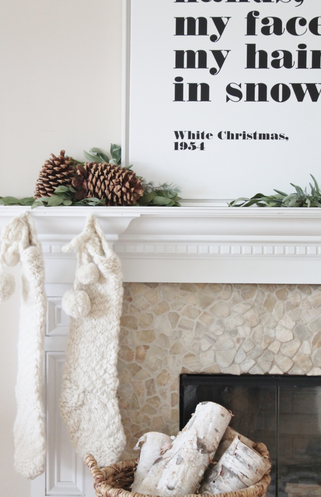 hh-christmas-mantle-lindsay-letters