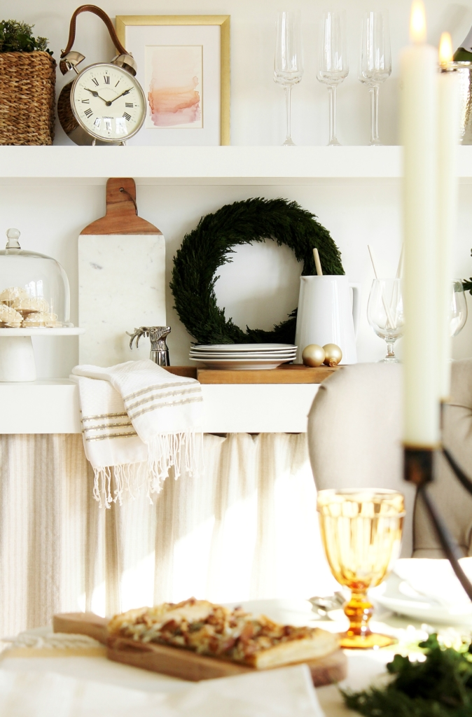 holiday-entertaining-with-birch-lane