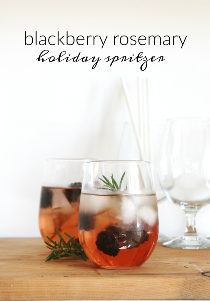 holiday-spritzer