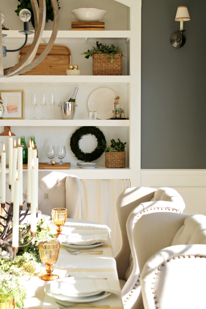 holiday-styling-with-birch-lane