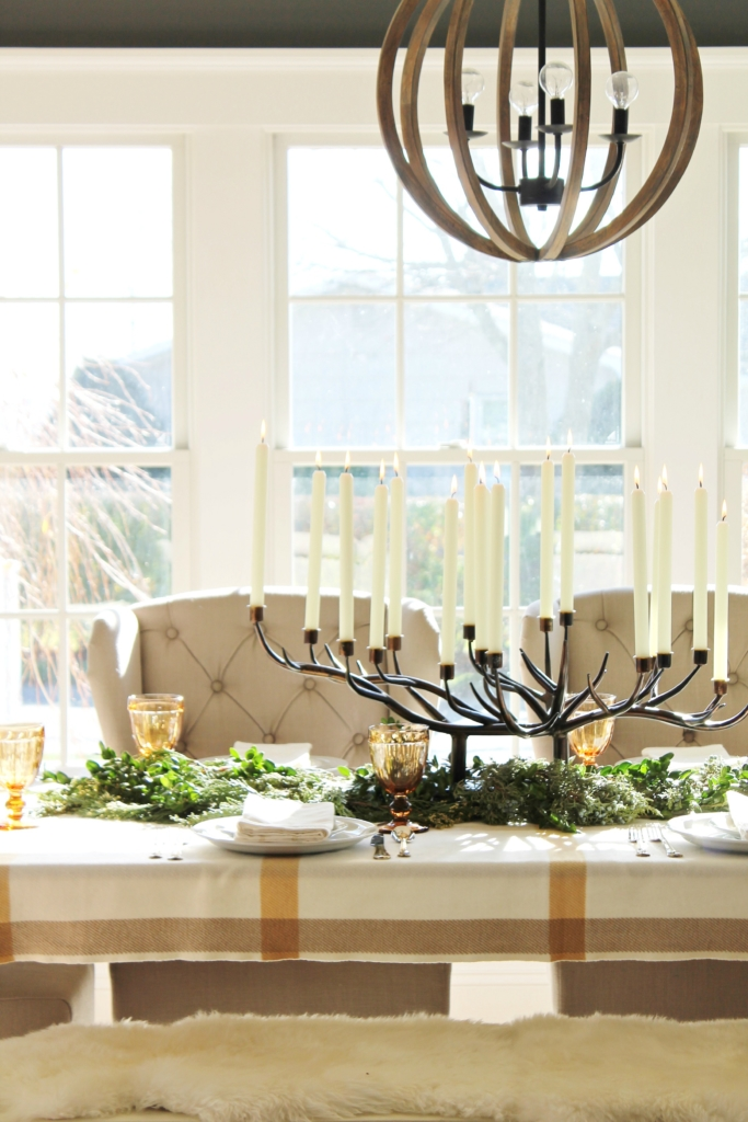 holiday-table-full-of-texture