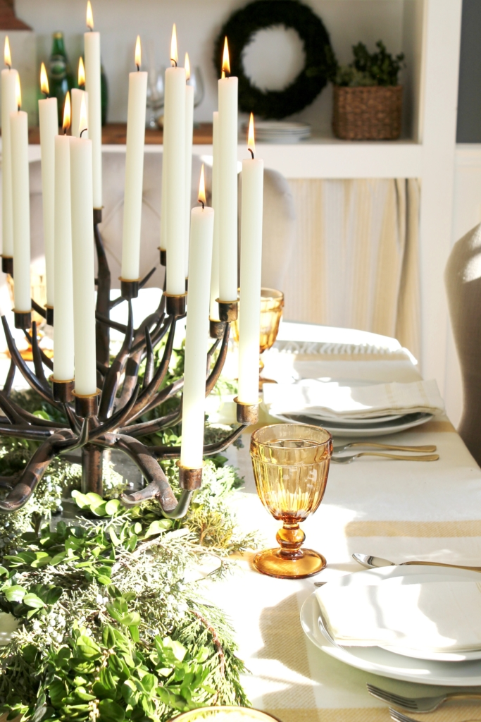 holiday-tablescape-with-birch-lane