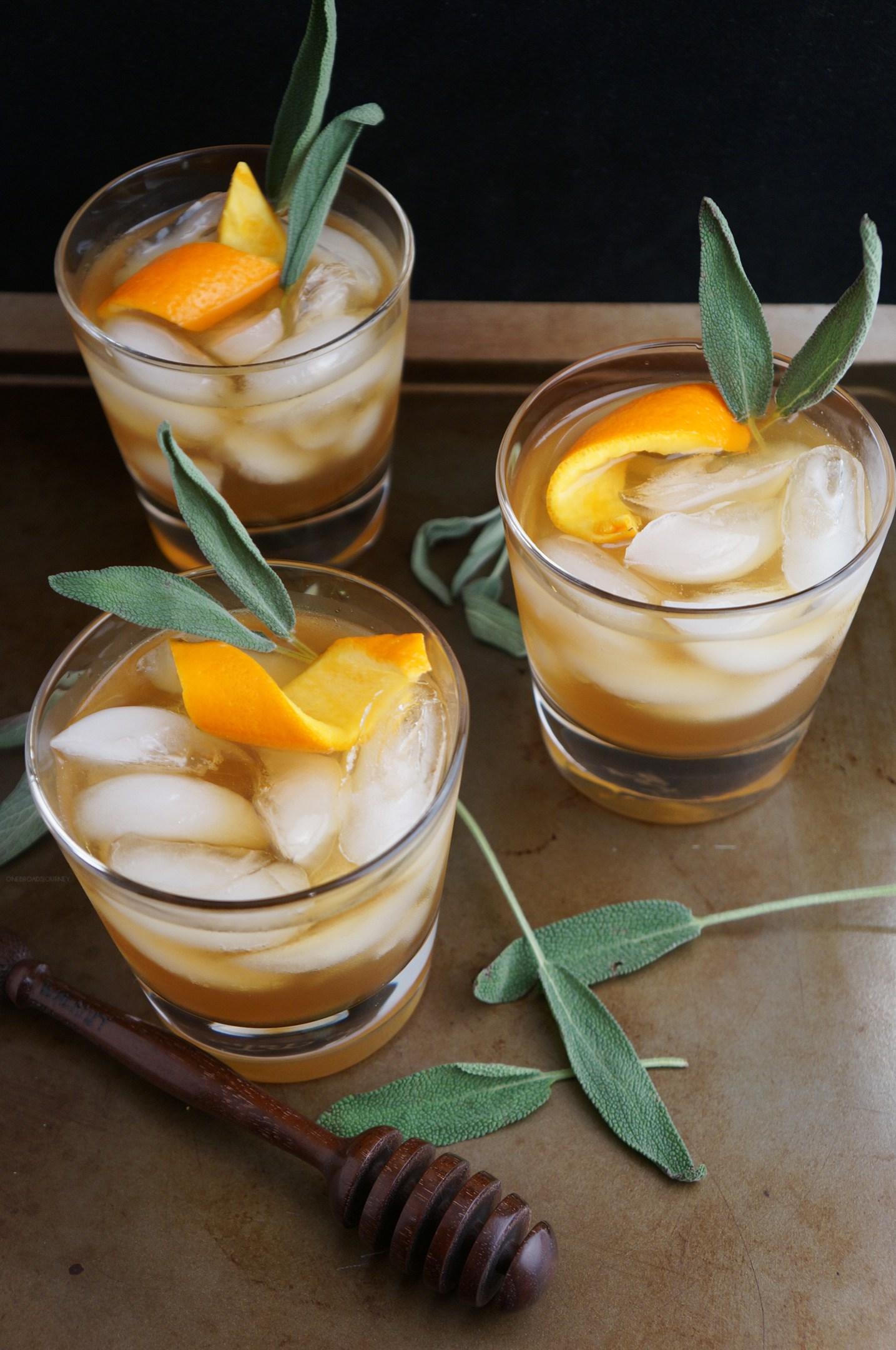 honey-winter-bourbon-cocktail-one-broads-journey