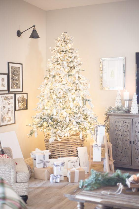 just-destiny-fav-christmas-tree