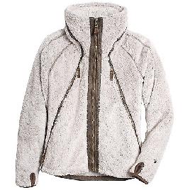 kuhl-wowens-flight-jacket