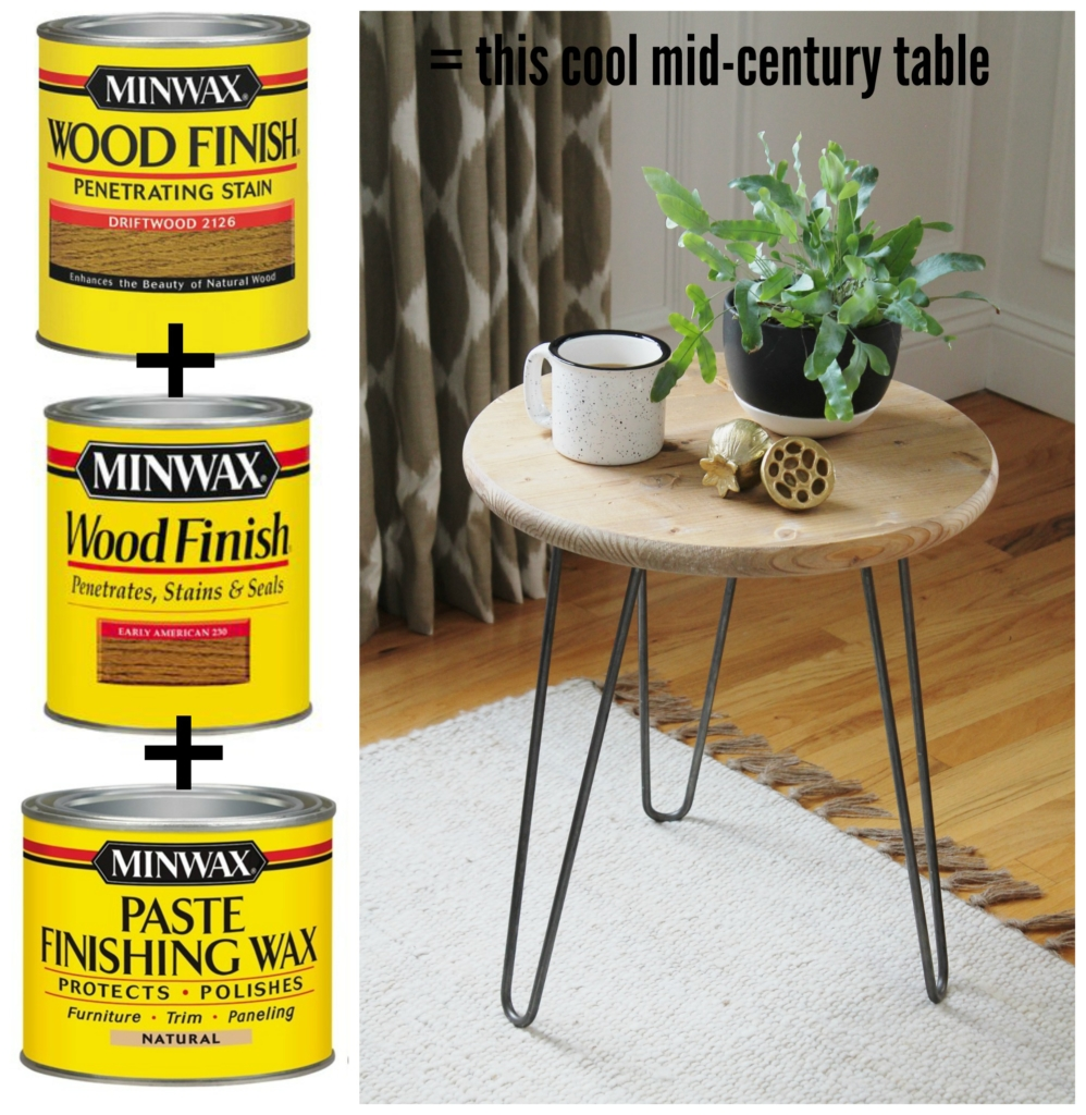 mix-of-minwax-stains-for-a-diy-mid-centry-table