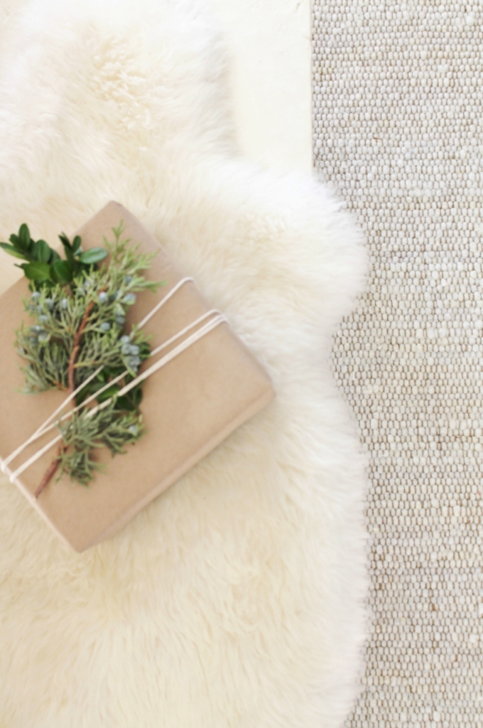 new-wool-rug-from-birch-lane