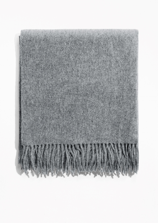 oversized-wool-scarf