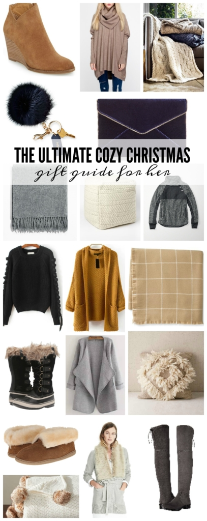 the-ultimate-cozy-gift-guide-for-her