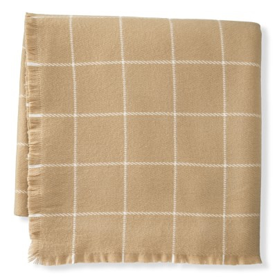 windowpane-blanket-king-tan