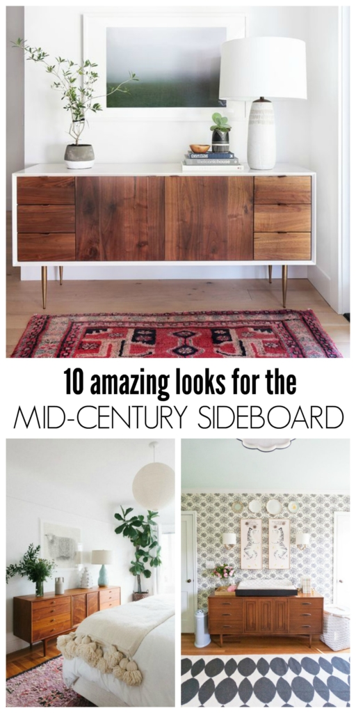 10-amazing-looks-for-the-mid-century-sideboard