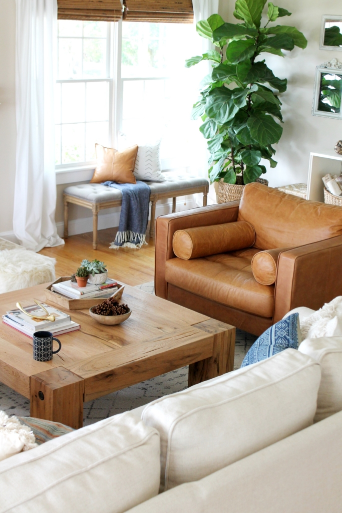 Leather Chair-Buy Furniture Online Like A Pro With These 10 Simple Steps