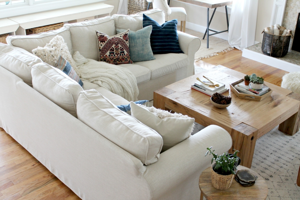 Ikea Sectional-Buy Furniture Online Like A Pro With These 10 Simple Steps